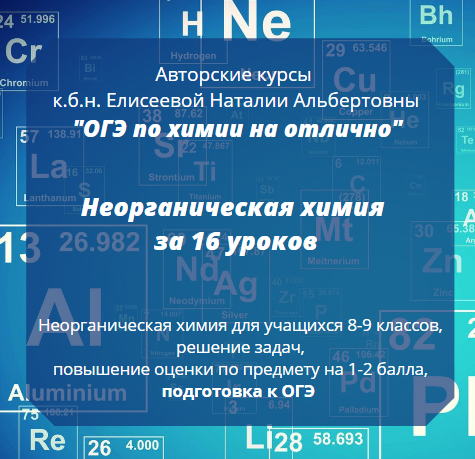 14_03_1